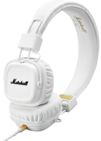 MARSHALL Major II, White