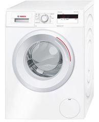 BOSCH WAN20060BY Elöltőltős mosógép, A+++