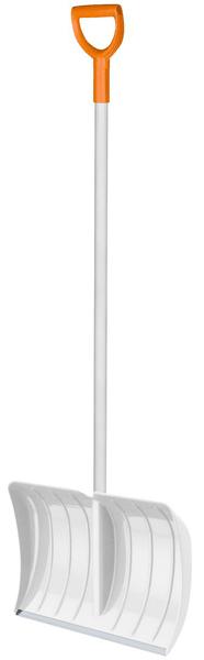 Fiskars Hrablo 53cm SnowXpert (143002)