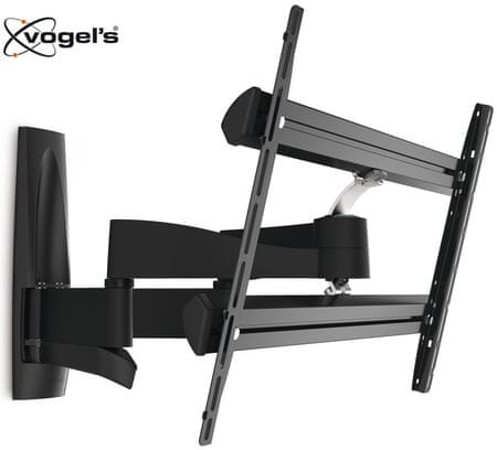 Vogels WALL 2350