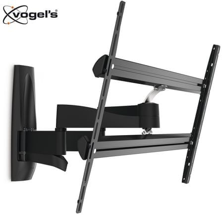 Vogels WALL 2450