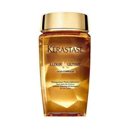 Kérastase szampon Elixir Ultime Oleo Complex – 250 ml