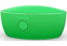 Nokia głośnik bezprzewodowy MD-12