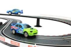 GearBox Autópálya, 1:43, 285 cm