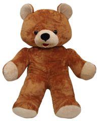 MÚ Brno Medvěd Mates velký, 95 cm