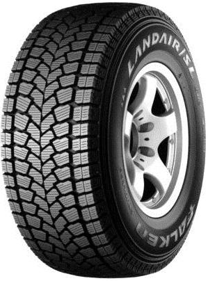 Falken pnevmatika LA/S112  235/60R16 100Q SUV m+s