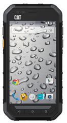 CAT Okostelefon S30, Dual SIM outlet