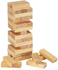 Albi A torony torony nagy (32 cm)