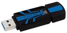 Kingston USB ključ DataTraveler R3.0 G2 DTR30G2/16GB