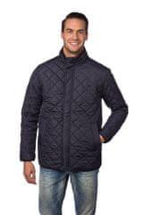 Brakeburn férfi kabát