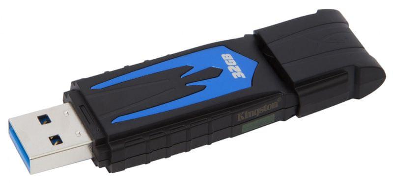 Kingston HyperX Fury 32GB (HXF30/32GB)