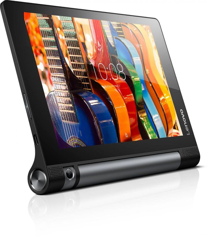 Lenovo Yoga Tablet 3 8 AnyPen, 2 GB / 16 GB, Wi-Fi (ZA090091CZ)