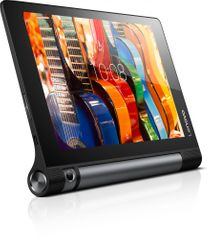 Lenovo tablet Yoga Tablet 3 8 LTE AnyPen, czarny
