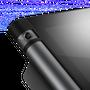 11 - Lenovo Yoga Tablet 3 8 AnyPen (ZA090091CZ)