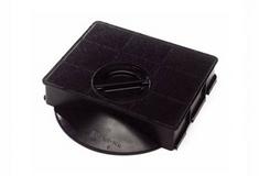 Elica F00189/S uhlíkový filter