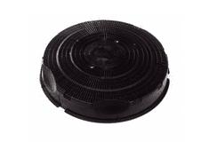Elica F00208/S uhlíkový filtr