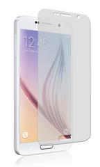 SBS zaščitno steklo za Samsung Galaxy S6