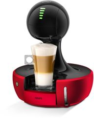 KRUPS Nescafe Dolce Gusto Drop KP3505 kapszulás kávéfőző