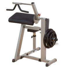 Body-Solid Bicepsz/Triceszgép (GCBT380)
