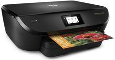 HP DeskJet IA 5575 All-in-One (G0V48C)