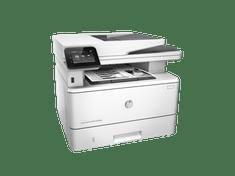 HP večfunkcijska naprava LJ MFP M426fdn
