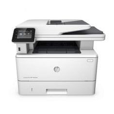 HP večfunkcijska naprava LJ MFP M426dw