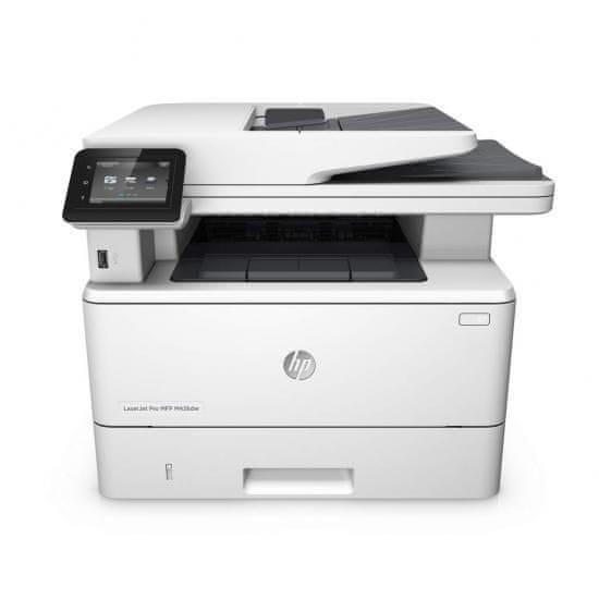 HP LaserJet Pro 400 MFP M426dw (F6W13A)