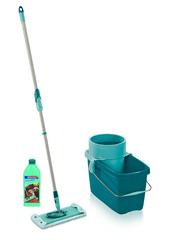 Leifheit Clean Twist extra soft M + čistič 1l zdarma 52014D