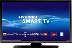 HYUNDAI Telewizor FL 22211 SMART