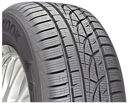 Hankook pnevmatika Winter i'cept evo W310 225/55R17 97V RFT