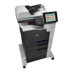 HP večfunkcijska naprava CLJ MFP M775f