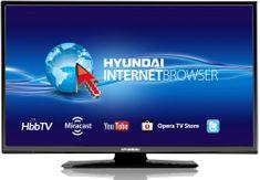 HYUNDAI telewizor LED HL 32211 SMART