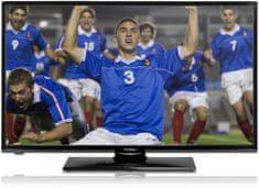 HYUNDAI telewizor LED FL 50272