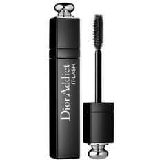 Dior maskara Addict It Lash – Black – 9 ml