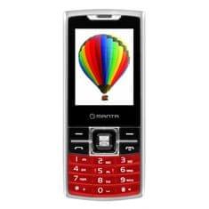Manta Telefon FEATURE PHONE MIX (TEL2406)