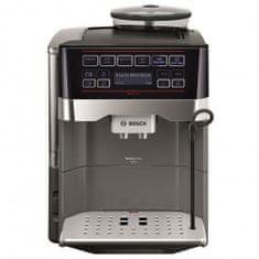 Bosch popolnoma avtomatski kavni aparat, TES60523RW