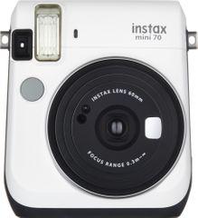 FujiFilm Instax Mini 70 Fényképezőgép