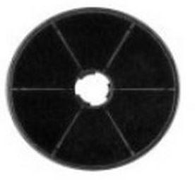 ogleni filter D155