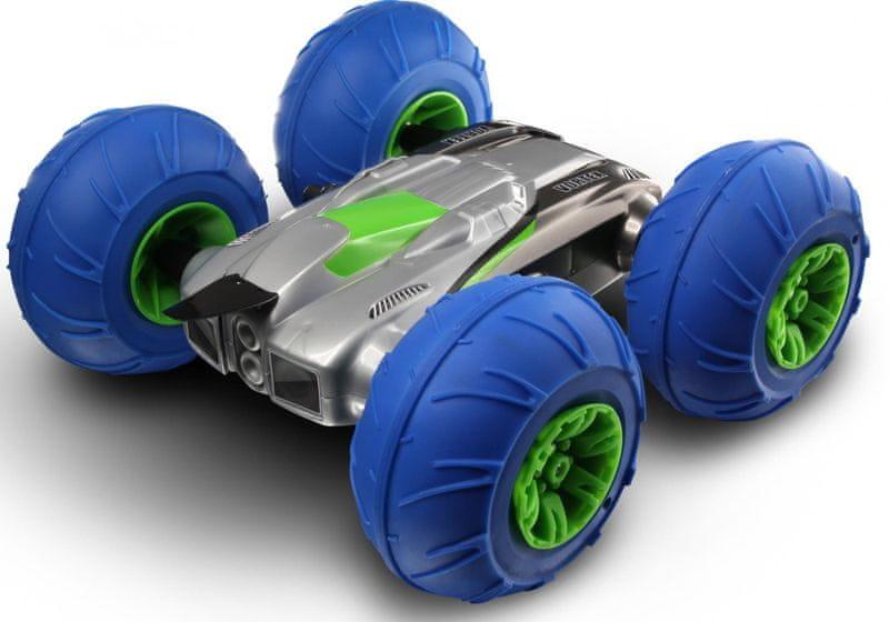 Alltoys R/C auto Vortex