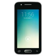 Manta telefon Smart Touch II TEL4092
