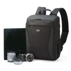 Lowepro ruksak Format Backpack 150