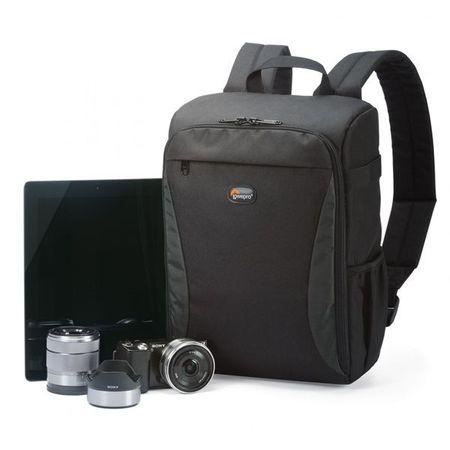 Lowepro nahrbtnik Format Backpack 150