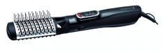 Remington AS1220 Amaze Smooth & Volume Airstyler