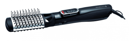 Remington oblikovalnik las AS1220