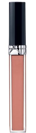 Dior Błyszczyk Rouge Brillant – 310 – 6 ml