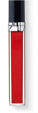 Dior błyszczyk Rouge Brillant – 766 – 6 ml