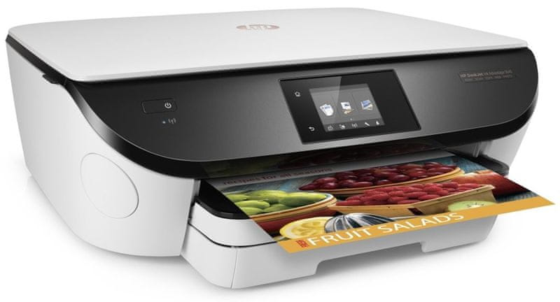 HP DeskJet Ink Advantage 5645 All-in-One (B9S57C)