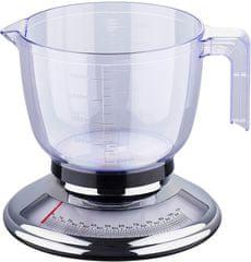 Blaumann Waga kuchenna 5 kg