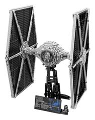 LEGO® Star Wars 75095 TIE Fighter UCS