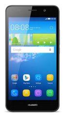 Huawei Y6 Dual SIM, Čierny